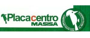 placacentro_logo